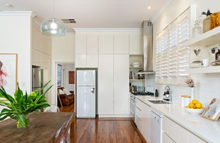 Picture of 56 Thorne Street, Wagga Wagga NSW 2650