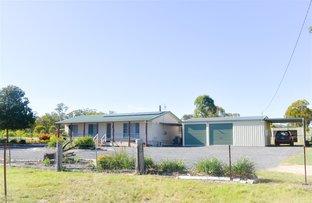 Picture of 132C Sunnyside Platform Road, Tenterfield NSW 2372