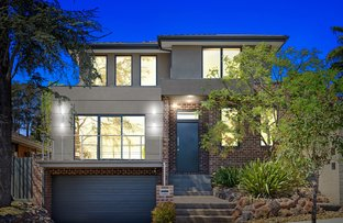 Picture of 1/6 Waratah Drive, Templestowe Lower VIC 3107