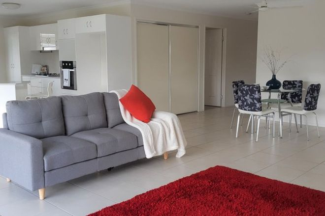 Picture of 256/272 Fryar Road, EAGLEBY QLD 4207