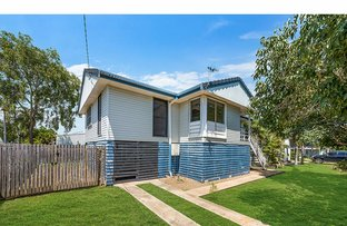 Picture of 25 Hutchins Street, Heatley QLD 4814
