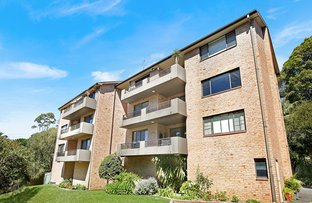 Picture of 16/60 Bourke Street, North Wollongong NSW 2500
