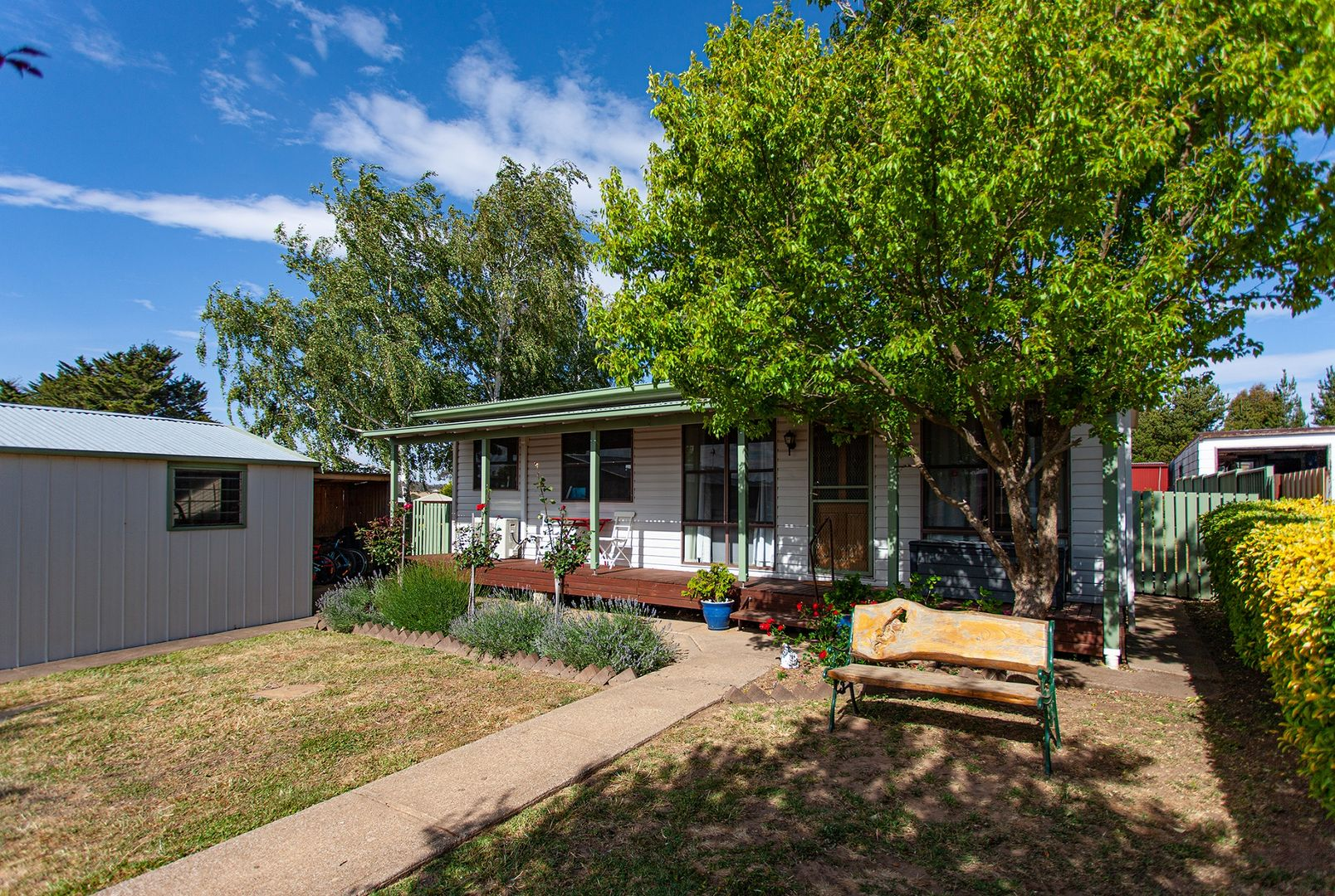 68 Kialla Road, Crookwell NSW 2583, Image 0