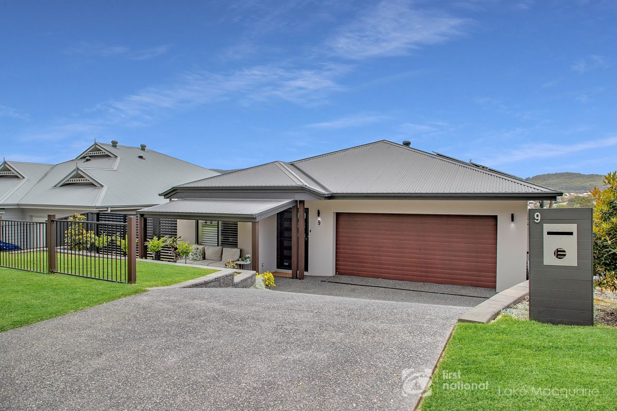 9 Exploration Street, West Wallsend NSW 2286, Image 0
