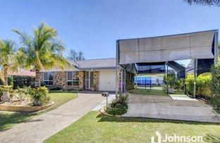 Picture of 4 Shaw Place, Hemmant QLD 4174