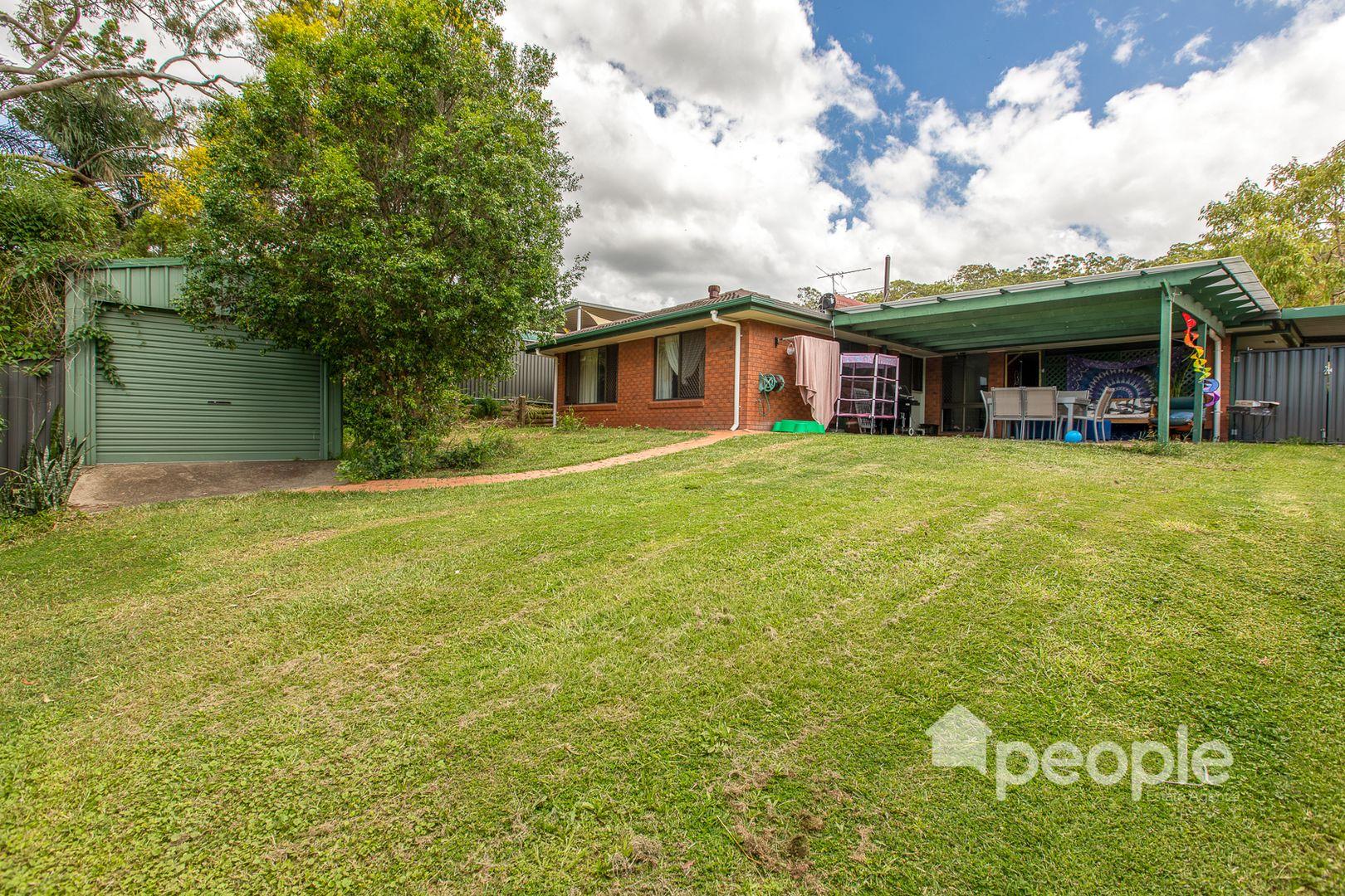 89 Crewe Street, Mount Gravatt East QLD 4122, Image 2