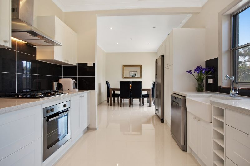 57 City Road, Adamstown Heights NSW 2289, Image 2