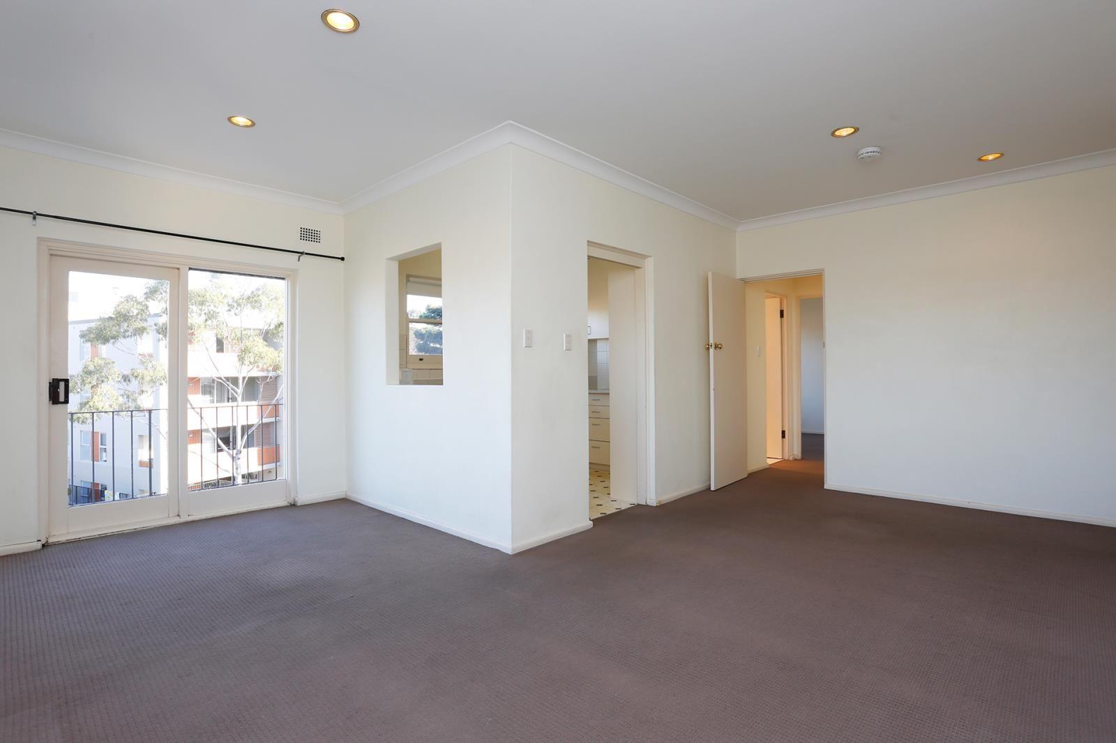 30/27 Warringah Road, Mosman NSW 2088, Image 1