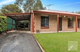 Picture of 17/76 Gawler Street, Mount Barker SA 5251