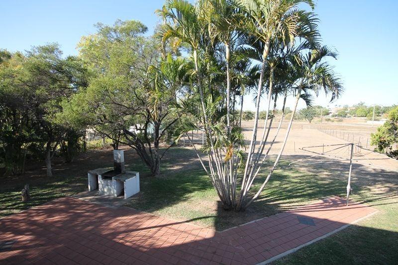 Richmond Hill QLD 4820, Image 12