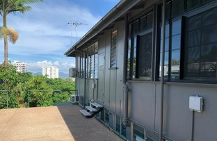 Picture of 37 Hale Street, Townsville City QLD 4810