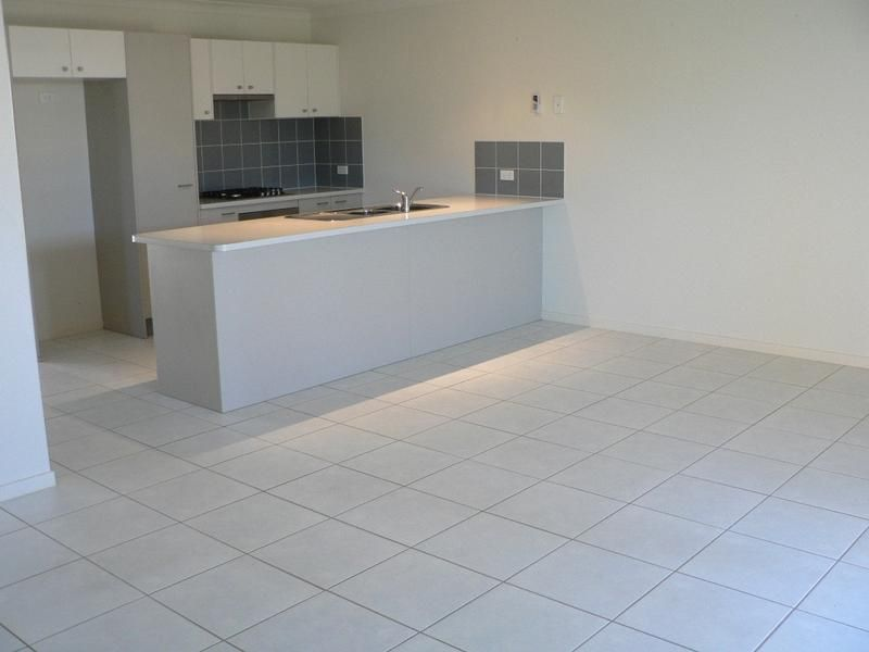 02/20 Claudia Street, Burpengary QLD 4505, Image 2