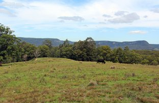 Picture of Mulbring NSW 2323