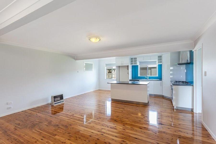 46 Buckland Street, Harristown QLD 4350, Image 0