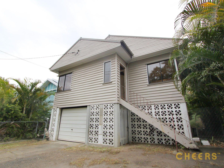 265 Beaudesert Road, Moorooka QLD 4105, Image 0