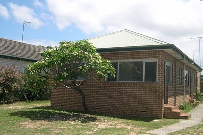 Picture of 2/37 Davis Street, BOOKER BAY NSW 2257