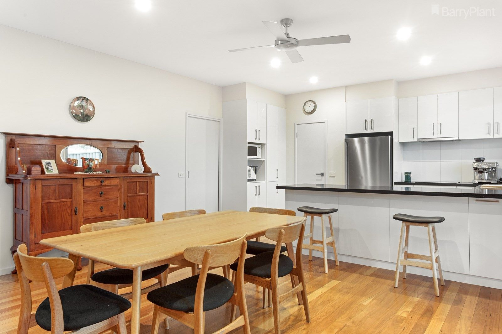 53A Maple Street, Golden Square VIC 3555, Image 1