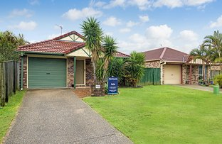 2 Angelo Avenue, Coombabah QLD 4216