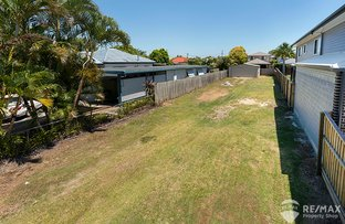 Picture of 37 Silvan Road, Deagon QLD 4017