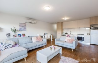 Picture of 6/368-372 Geelong  Road, West Footscray VIC 3012