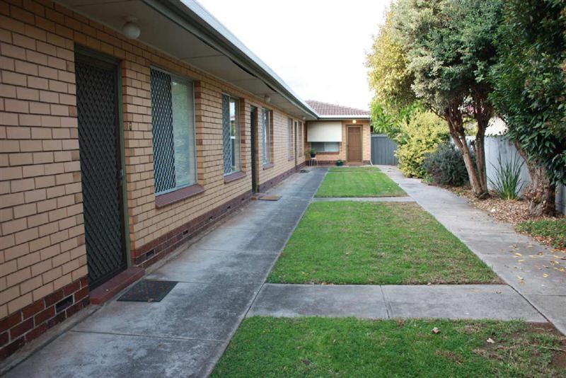 Unit 1/6 Crossley Ave, Croydon Park SA 5008, Image 2