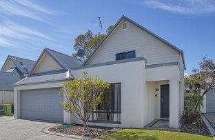 Picture of Unit 4, 22 Thomas Street, West Busselton WA 6280