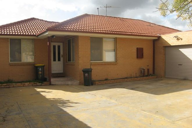 Picture of 74A Alexander Avenue, THOMASTOWN VIC 3074
