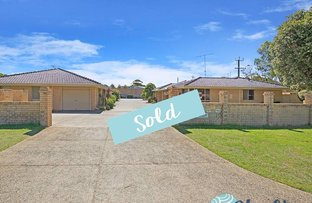 Picture of 5/22 Ray St, Rockingham WA 6168