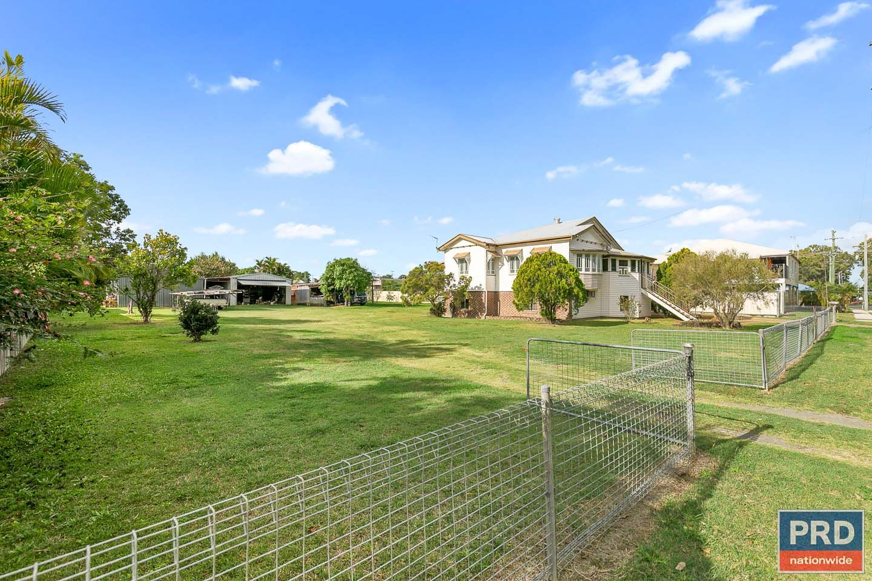8 Eatonvale Road, Tinana QLD 4650, Image 0