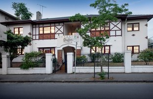 Picture of 4/42 Grey Street, St Kilda VIC 3182