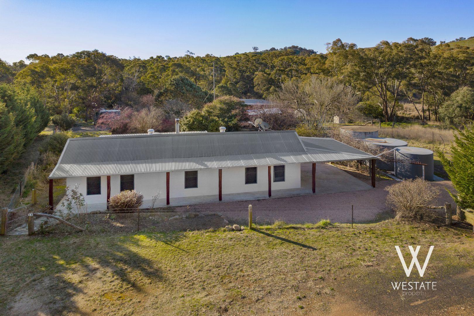14 Simmons Road, Wisemans Creek NSW 2795, Image 1
