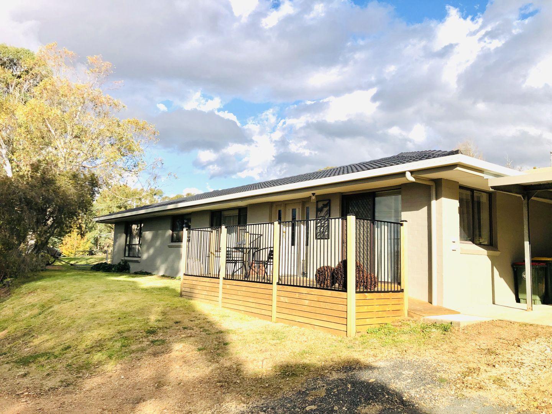 226e Oxley Drive, Walcha NSW 2354