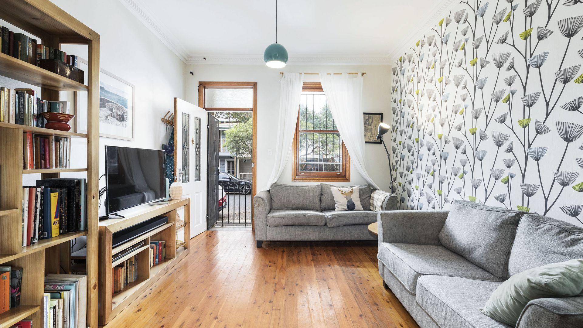 32 John Street, Erskineville NSW 2043, Image 1