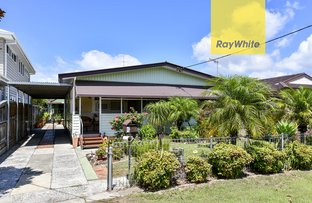 Picture of 54 Cambridge Street, Umina Beach NSW 2257