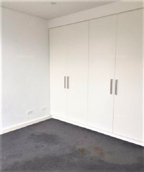 601/19-31 Goold Street, Chippendale NSW 2008, Image 2