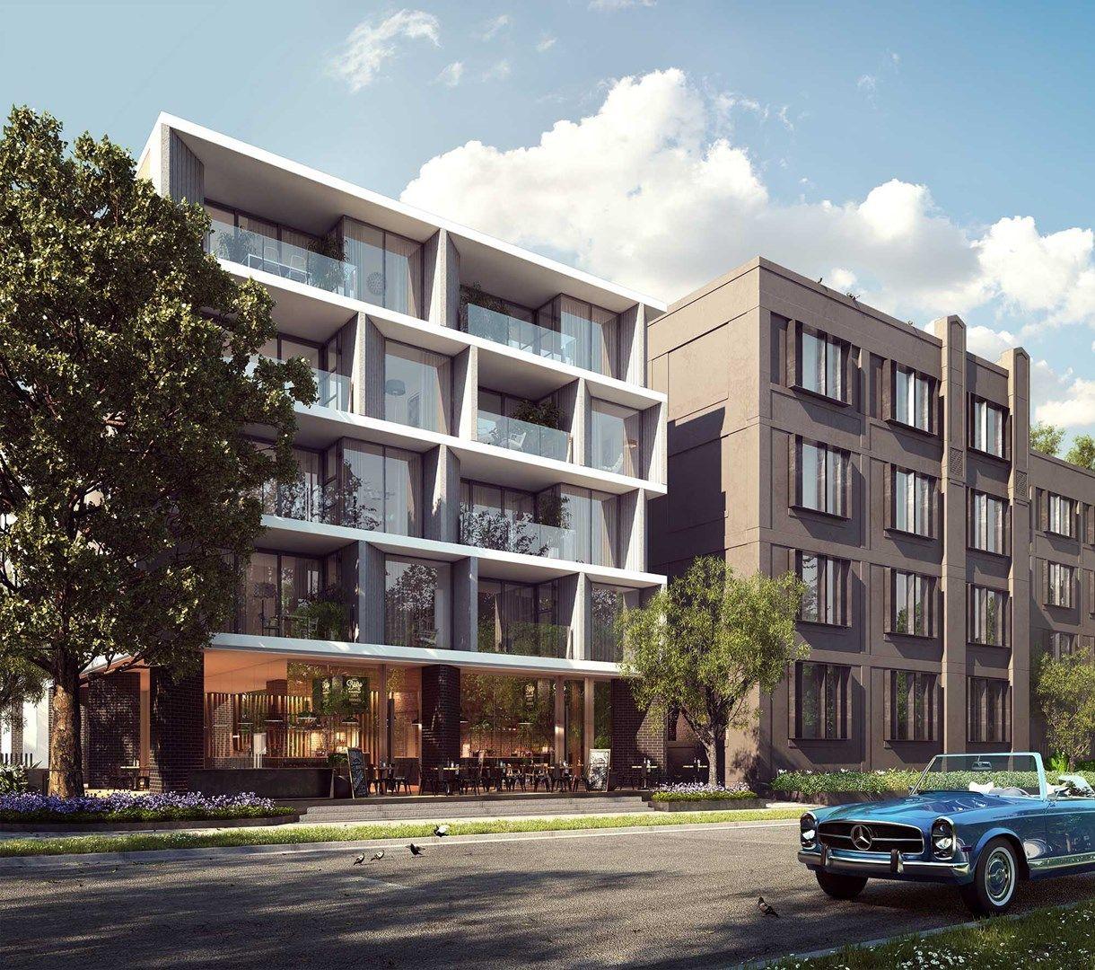 6-8 Crewe Place, Rosebery NSW 2018, Image 0
