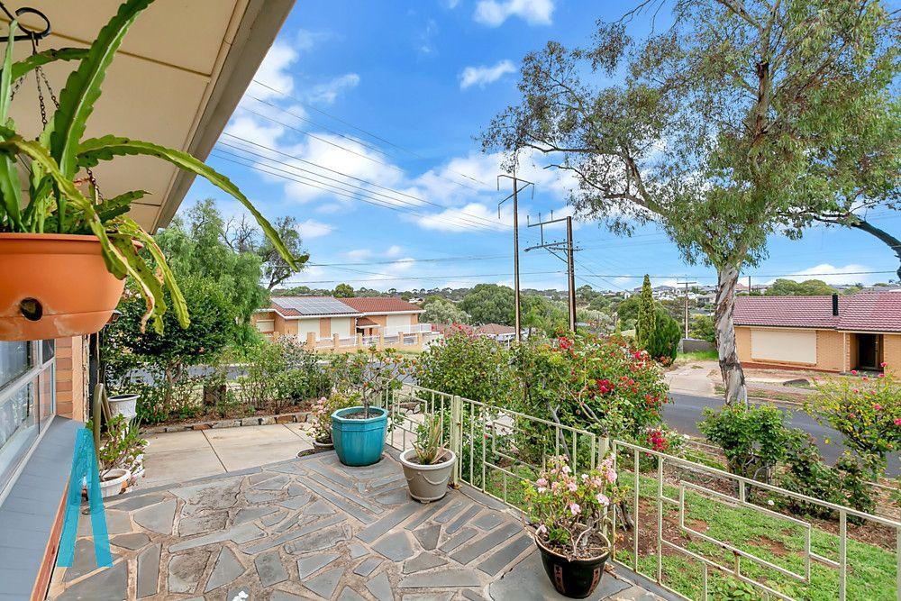 28 Esperance Terrace, Valley View SA 5093, Image 2