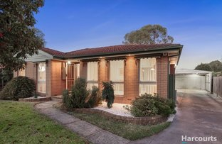 Picture of 23 Lumeah Crescent, Ferntree Gully VIC 3156