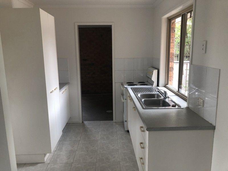 3 Figtree Lane, Redbank Plains QLD 4301, Image 2
