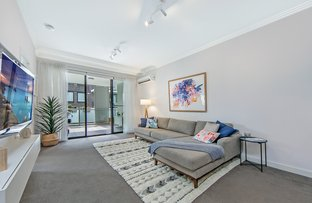 Picture of 10/223-227 Carlingford Rd, Carlingford NSW 2118