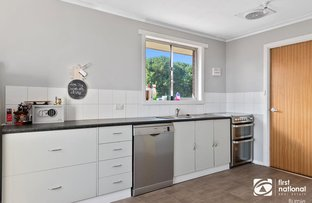 Picture of 8 Cannon Court, Shorewell Park TAS 7320