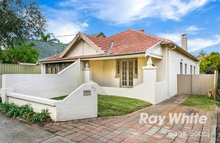 92 Alfred Street, Sans Souci NSW 2219