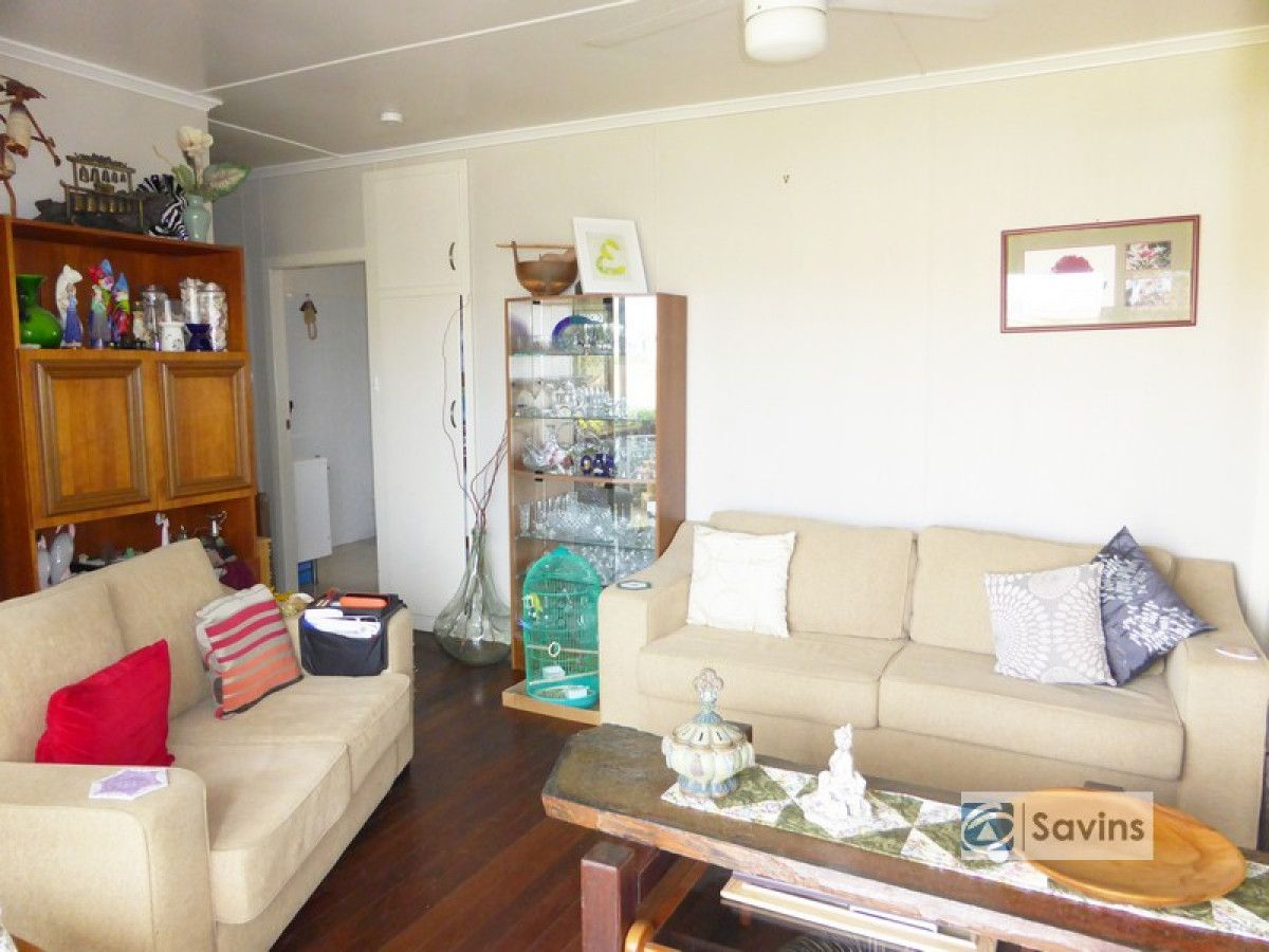 204 Walker Street, Casino NSW 2470, Image 2