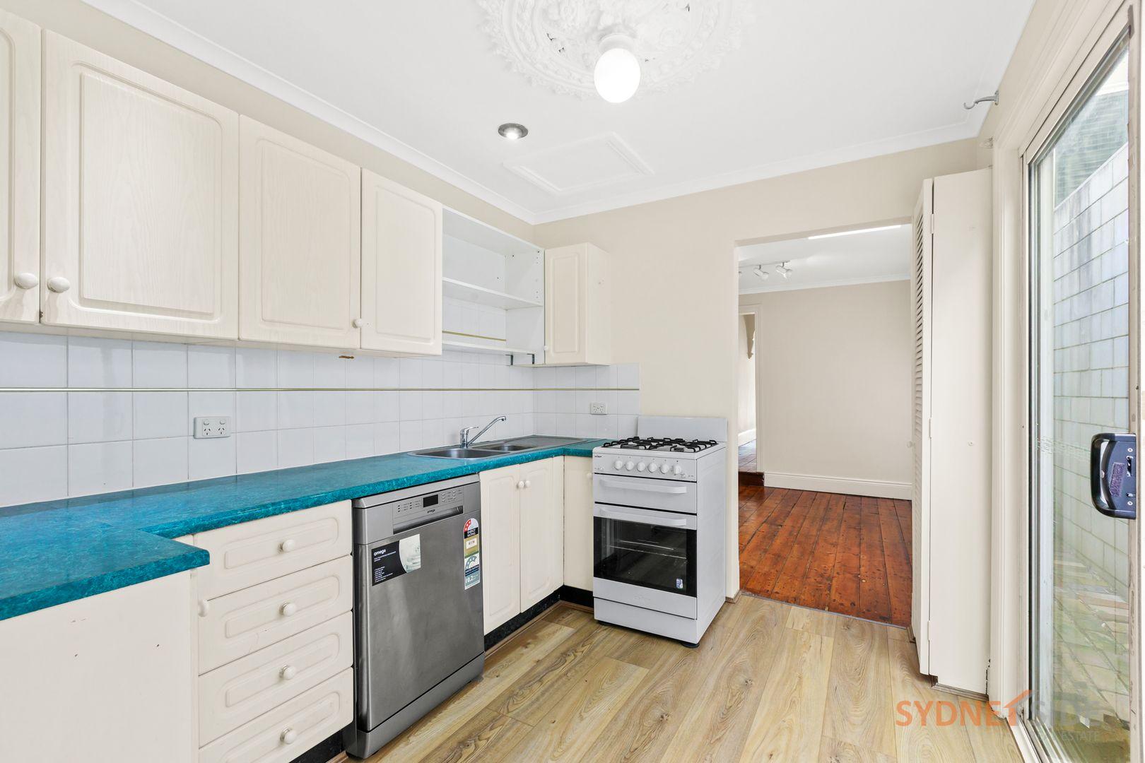 109 Garden Street, Alexandria NSW 2015, Image 1