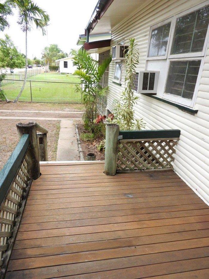 40 Beatrice Street, Aitkenvale QLD 4814, Image 1