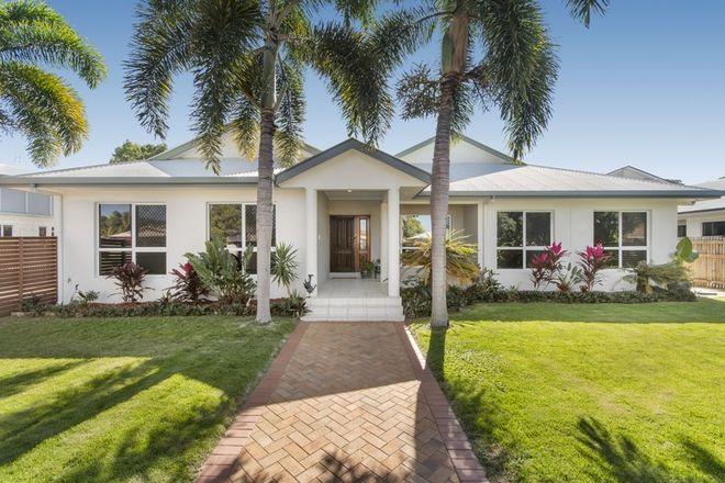 Picture of 68 Sanctuary Drive, IDALIA QLD 4811