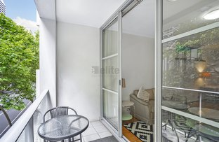 Picture of 205/355 Kent Street, Sydney NSW 2000