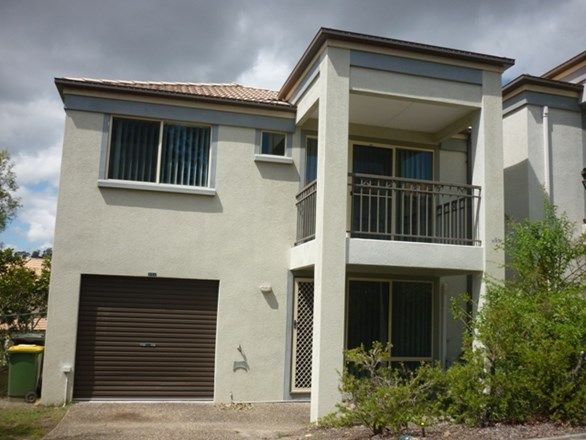 Ridgevista Court, Reedy Creek QLD 4227, Image 0