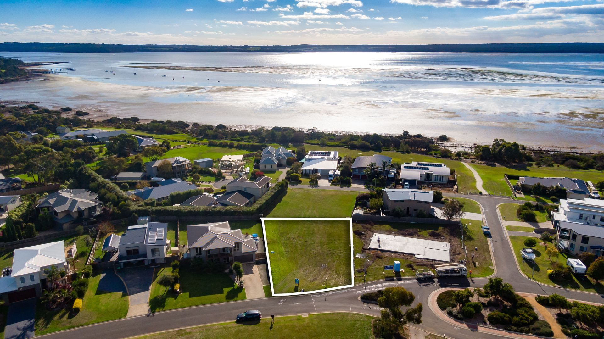 22 Wetherall Dr, Corinella VIC 3984, Image 1