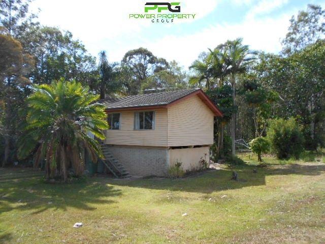 8-10 Tanah Merah Avenue, Tanah Merah QLD 4128, Image 7